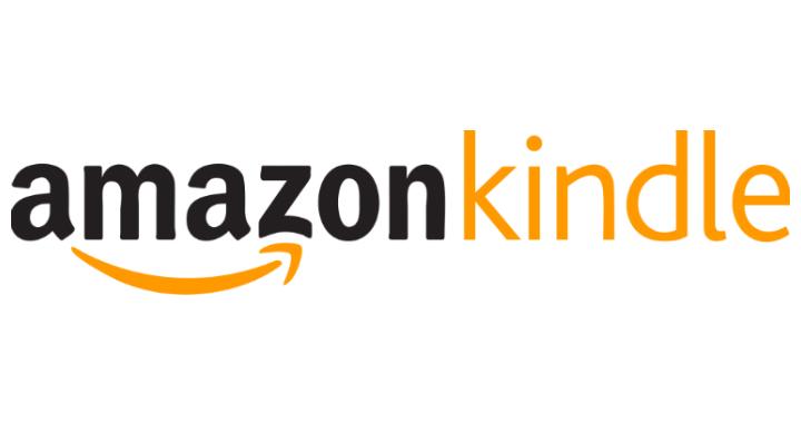 Skaffa ett ITIN/EIN nummer för att kunna sälja böcker i USA del 3 (uppdaterad info 2012-12-19) (1/6)