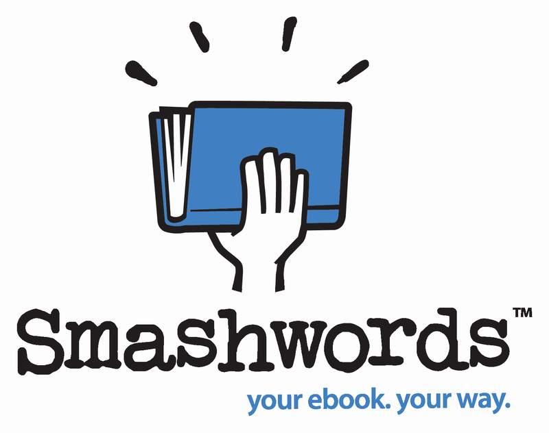 Skaffa ett ITIN/EIN nummer för att kunna sälja böcker i USA del 3 (uppdaterad info 2012-12-19) (2/6)