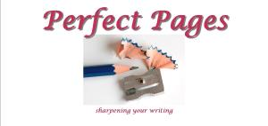 perfect-pages3