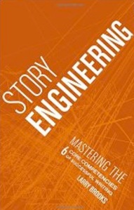 cover_story_engineering
