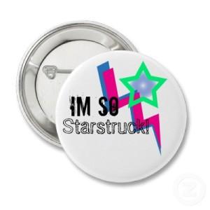 im_starstruck_knapp-p145410807594678218en8go_400