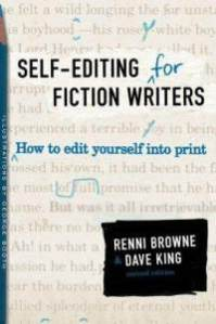 self-editing-for-fiction-writers-second-edition-how-renni-browne-paperback-cover-art