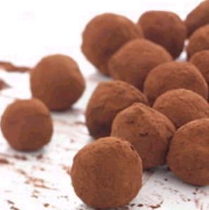 trufflescoated(1).jpg