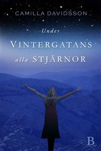 under-vintergatans-alla-stjarnor